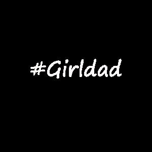 Girldad