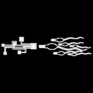 Modular Conception white