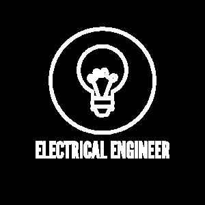 Ich bin Elektroingenieur