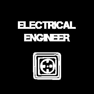 Elektroingenieure sind großartig