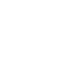 Elektroingenieure sind erstaunlich