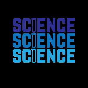 Wissenschaft ist überall