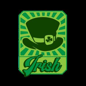 Irish Vintage