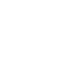 I'm Happy With My Awesome Nurse Wife Funny Husband
