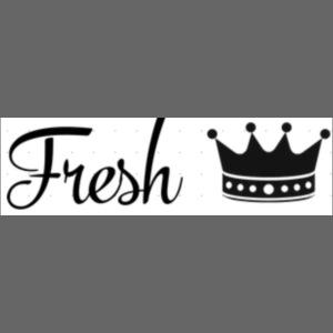 Fresh J&S