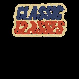 Klassik