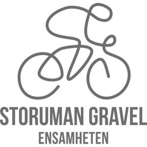 Storuman Gravel / grå