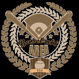 Baseballbereich