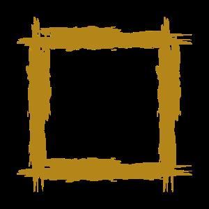 Quadrat Gold
