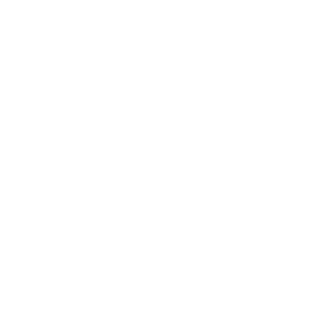 Rave Together Stay Together | Techno Paar Pärchen