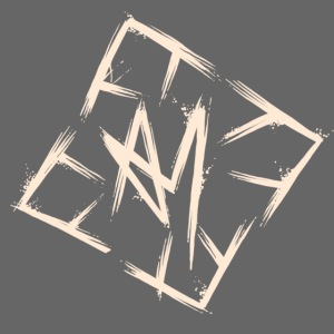 Across Yourself - Logo white transparent