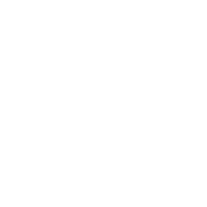 Türkei Land Umriss Symbol