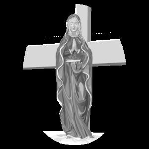 Madonna Maria Maria