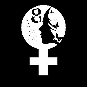 8 March 2020 - International Women's Day