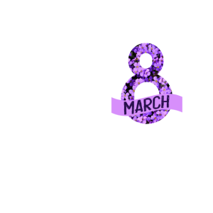 international woman day 8 march