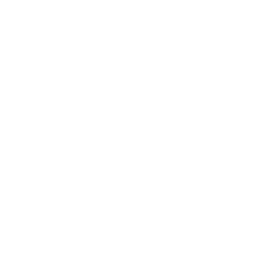 Life is Female - International Women's Day