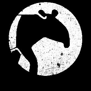 Tapir Tapire Zootier