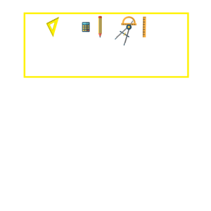 Weapons Of Math Instruction Funny Math Quote