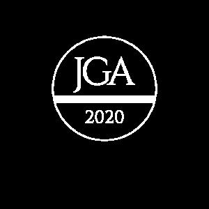 Junggesellinenabschied 2020