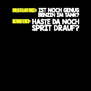 Deutsch / Platt