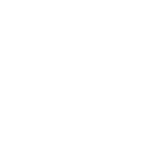 Nurses Playing Cards Too Busy Saving Lives To Play