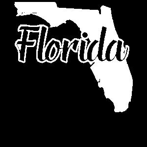 Florida independent day Shirt