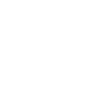 Ingenieur Mom