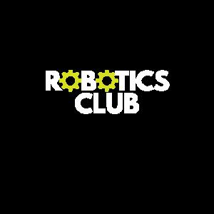 Robotics Club