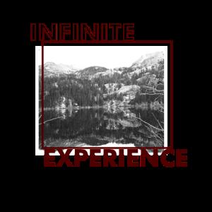 Unendliche Erfahrung