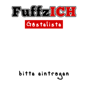 50. Geburtstag | FuffzICH | Fünfzig | Gästeliste