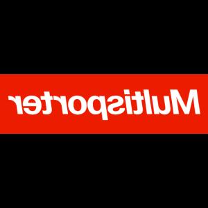 Multisporter