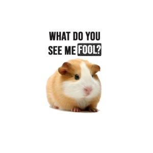 logo meme