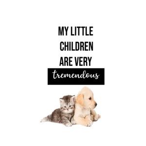 logo perro y gato