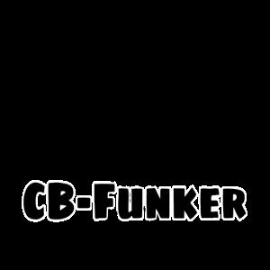CB Funk funken Radio
