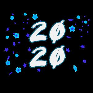 2020 ist dein neunzigstes Jahr!