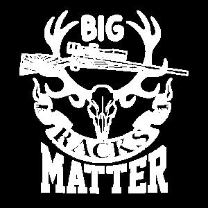 Hirschjagd Hirschjagd Big Racks Matter
