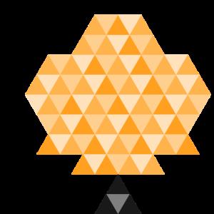 tree geometric