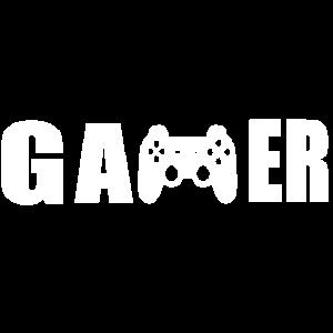 Gamer Gaming Gaming Gaming Gaming Gamer Gamer Zock
