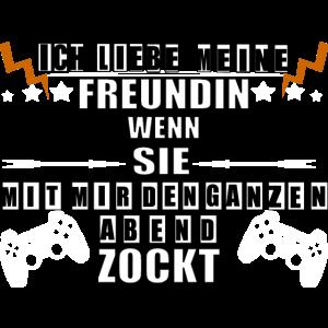 Zocker Zocken Gaming Gaming Gaming Gamingshirts