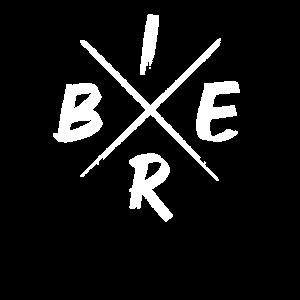 Bier Biergarten Party