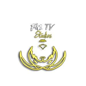 FM TV STUDIOS PREMIUM II