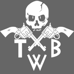 Logo Mucchio Selvaggio (TWB)