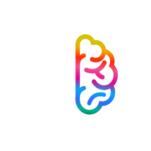 Mental Health Maters End Stigma