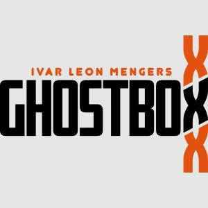 Ghostbox DNA Hörspiel Staffel 2