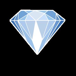 Diamant - Diamond - Logo and Symbol