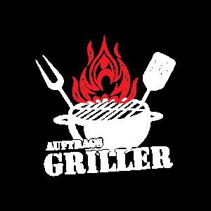 Griller Grillmeister