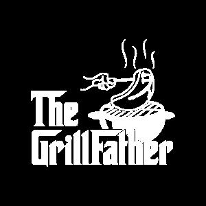 Der Grill Vater Pathe