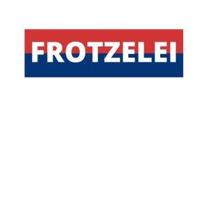 FROTZELEI - Polizeikontrolle Geschenk Autofahrer