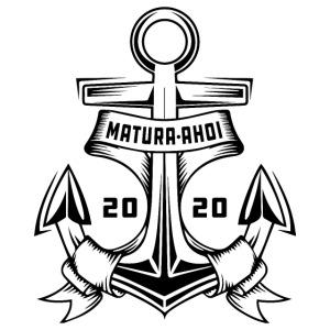 Matura Ahoi - 2020