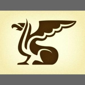 Iran bird